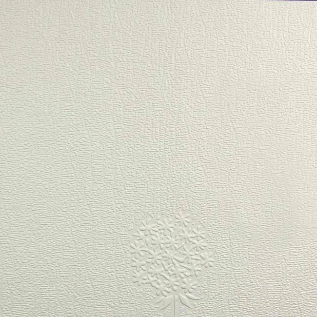 Anaglypta - Fine Textured Vinyl, Dandelion Blush