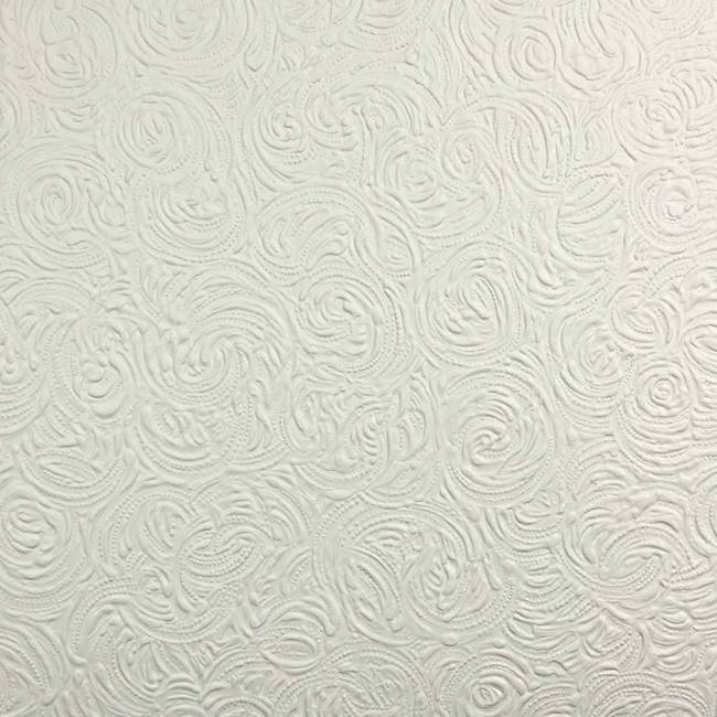 Anaglyptic - Pro, Swirl
