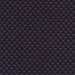 Black and Silver Basketweave Contact Paper