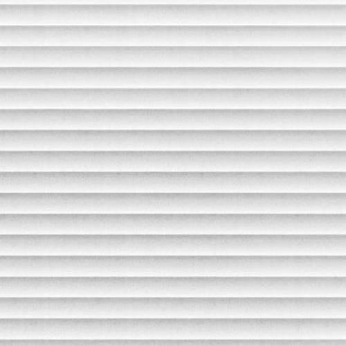 Clear Stripe Window Film