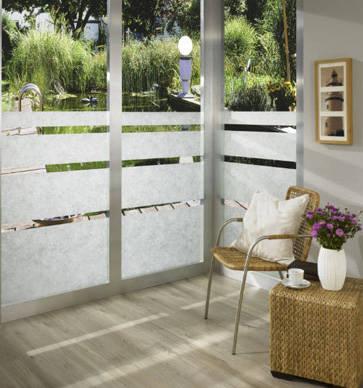 window film designs privacy rice paper translucent window film double tap to zoom film designyourwall