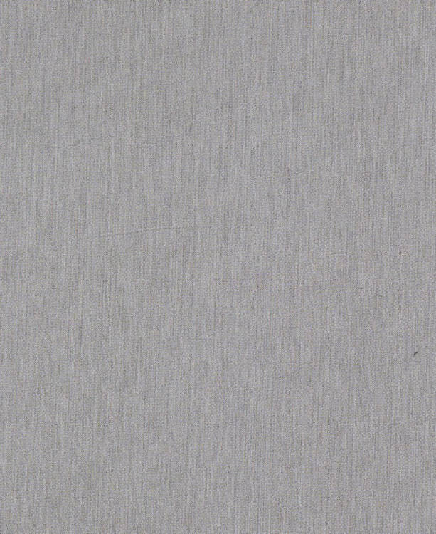 Contact paper designyourwall brushed silver metallic contact paper malvernweather Gallery