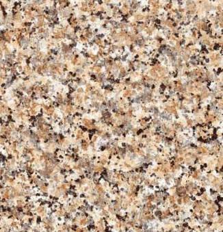 Beige Granite Contact Paper