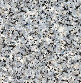 Grey granite contact paper designyourwall for Folie steindekor