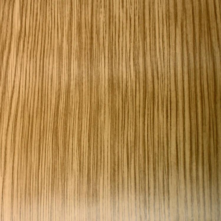 Wood Grain Contact paper | DesignYourWall