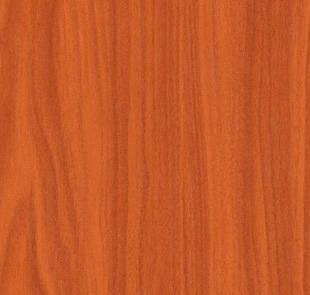 Japanese Cherry Wood Grain Contact Paper