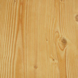 Light Pine Wood Grain Contact Paper