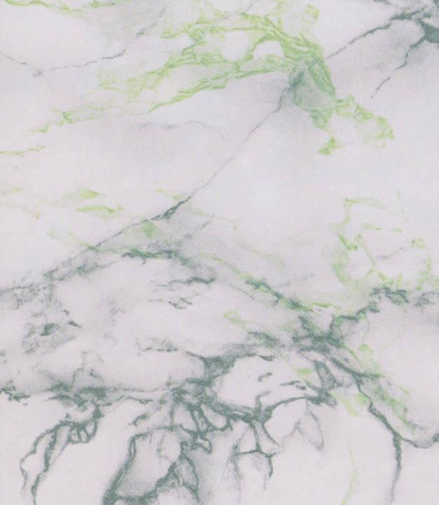 Marble Marmi Green Contact Paper