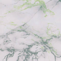 Marble Marmi Green Contact Paper