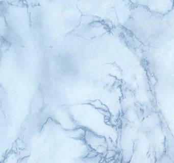 Blue marble contact paper designyourwall for Marmol de color azul