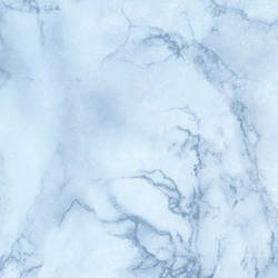 Blue Marble Contact Paper