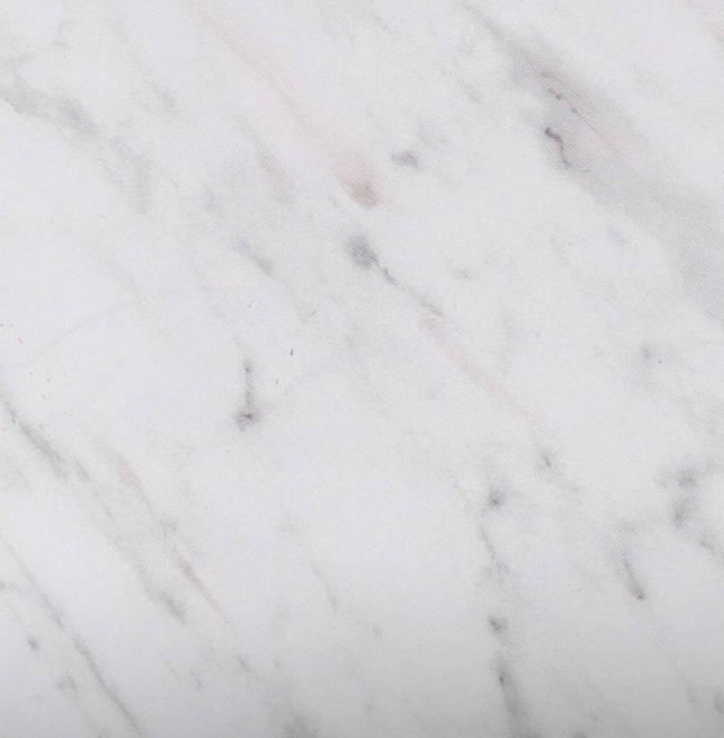 Marble Carrara Grey Contact Paper