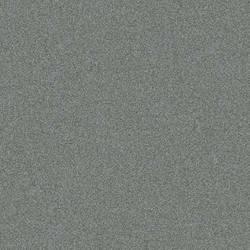 Grey Felt Contact Paper