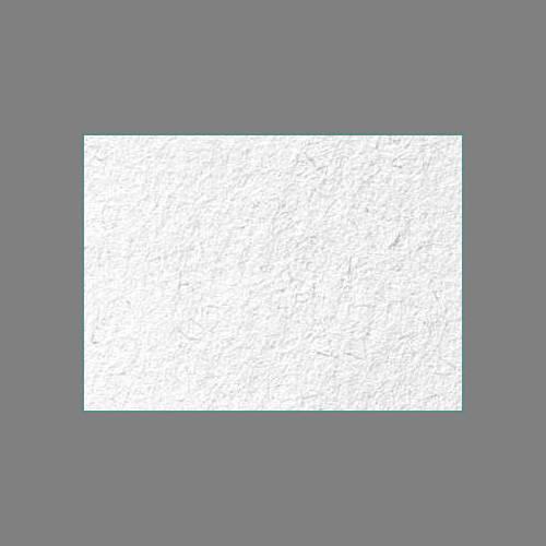 Anaglypta Armadillo Fibreliner 150