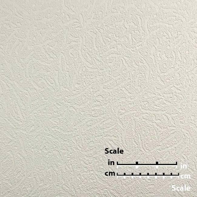 Anaglypta - Pro, Ice