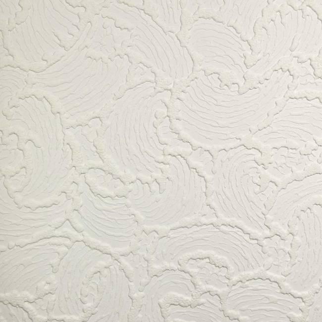 Anaglypta - Textured Vinyl, Boyden