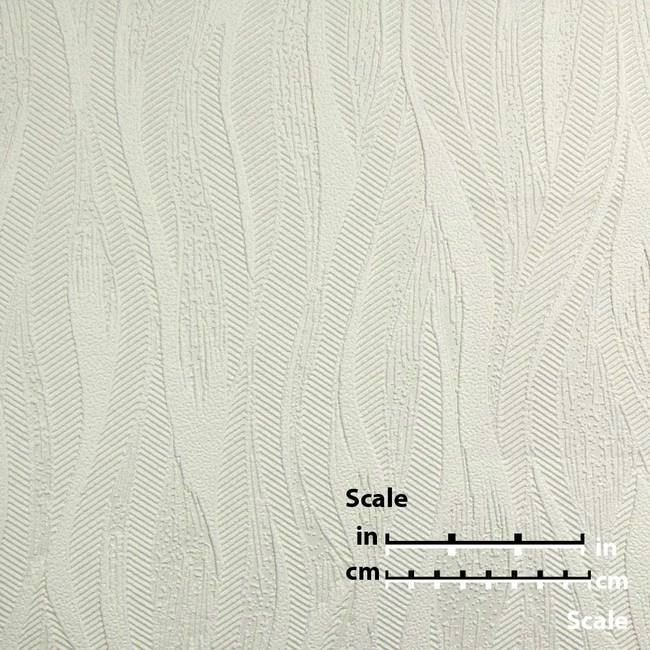 Anaglypta - Textured Vinyl, Caiger