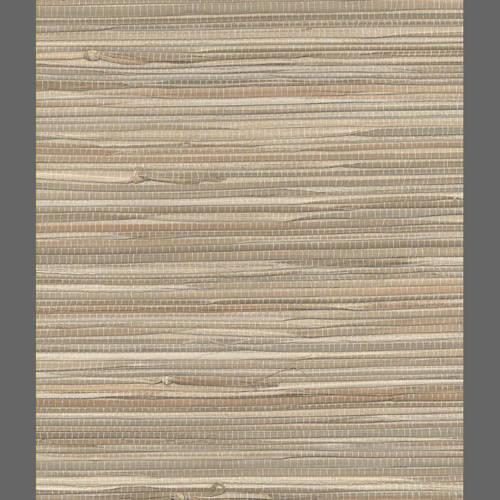 Grasscloth wallpaper: MSNN323