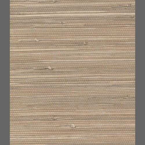 Grasscloth wallpaper: MSNN334