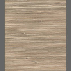 Grasscloth wallpaper: MSNN334