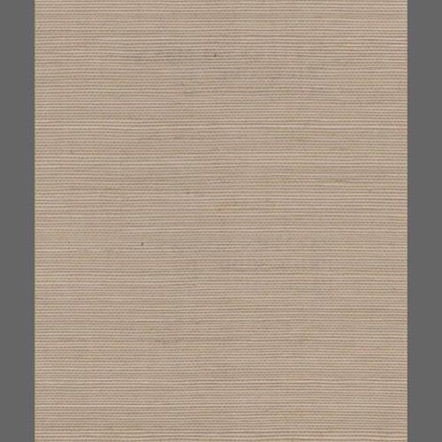 Grasscloth wallpaper: MSNN367