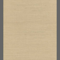 Grasscloth wallpaper: MSNN378
