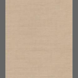 Grasscloth wallpaper: MSNN411