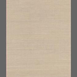 Grasscloth wallpaper: MSNN477