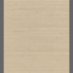 Grasscloth wallpaper: MSNN488