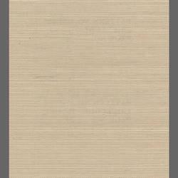 Grasscloth wallpaper: MSNN488