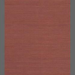 Grasscloth wallpaper: MSNN499