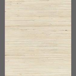 Grasscloth wallpaper: MSNN521