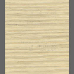 Grasscloth wallpaper: MSNN554