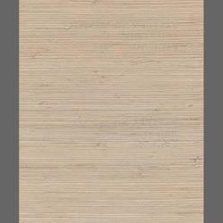 Grasscloth wallpaper: MSNN565