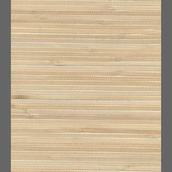 Grasscloth wallpaper: MSNN567