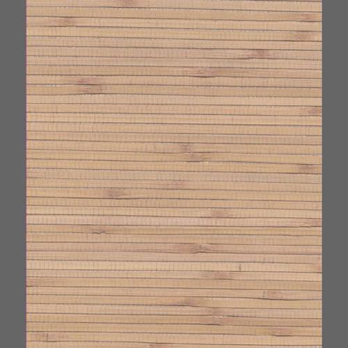 Grasscloth wallpaper: MSNN568