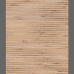 Grasscloth wallpaper: MSNN568