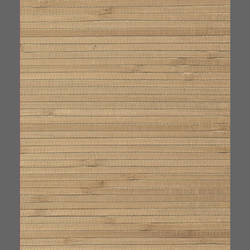 Grasscloth wallpaper: MSNN569