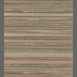 Grasscloth wallpaper: MSNN671