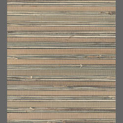 Grasscloth wallpaper: MSNN673