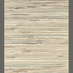 Grasscloth wallpaper: MSNN680