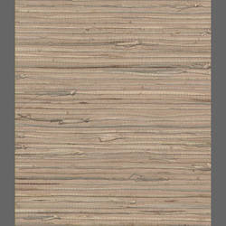 Grasscloth wallpaper: MSNN681