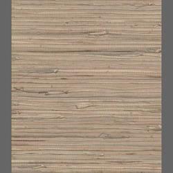 Grasscloth wallpaper: MSNN681