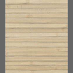 Grasscloth wallpaper: MSNN682