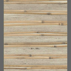 Grasscloth wallpaper: MSNN683