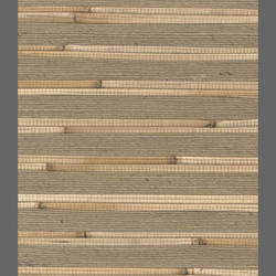 Grasscloth wallpaper: MSNN684
