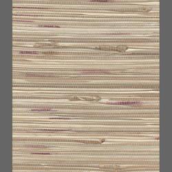 Grasscloth wallpaper: MSNN685
