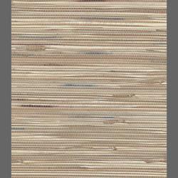 Grasscloth wallpaper: MSNN687
