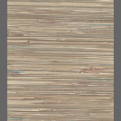 Grasscloth wallpaper: MSNN688