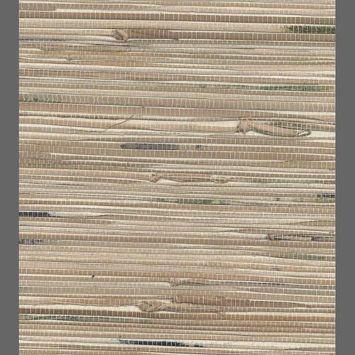 Grasscloth wallpaper: MSNN689